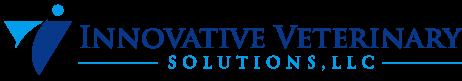 Innovative Veterinary Solutions, LLC