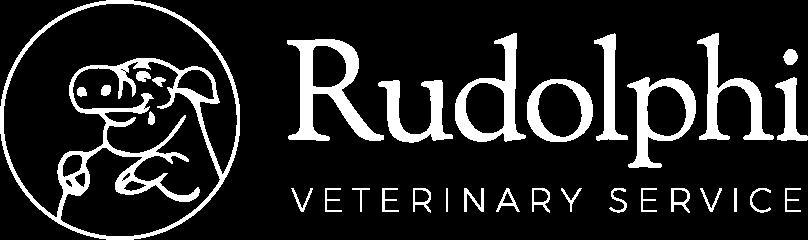 Rudolphi Veterinary Service